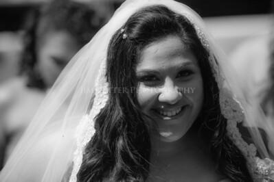 335_Melo Wedding