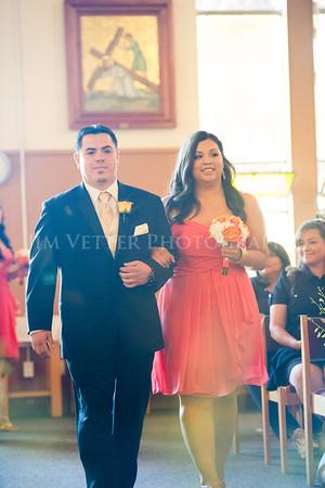 351_Melo Wedding