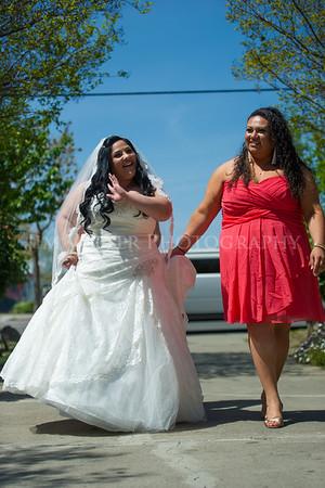336_Melo Wedding