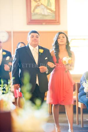 352_Melo Wedding
