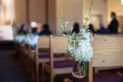 321_Melo Wedding