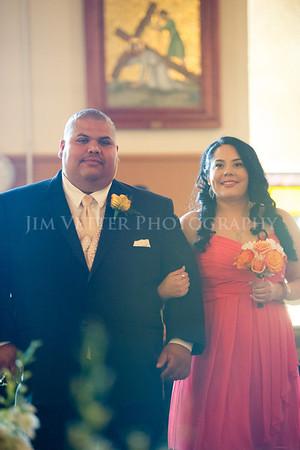 354_Melo Wedding