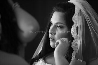345_Melo Wedding
