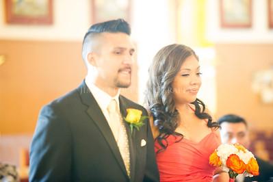 357_Melo Wedding