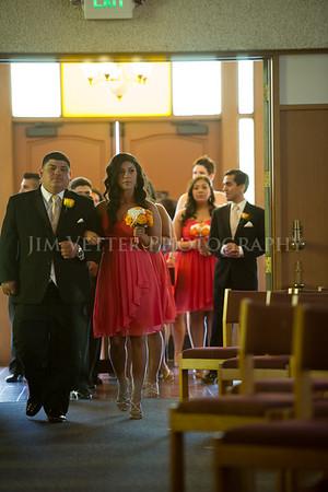 349_Melo Wedding