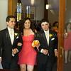 439_Melo Wedding