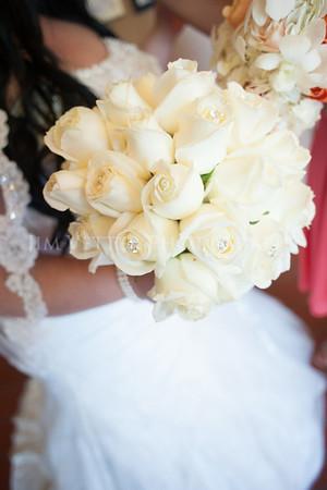 342_Melo Wedding