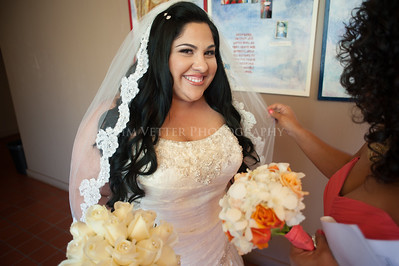 343_Melo Wedding