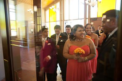 339_Melo Wedding