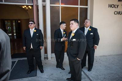 333_Melo Wedding