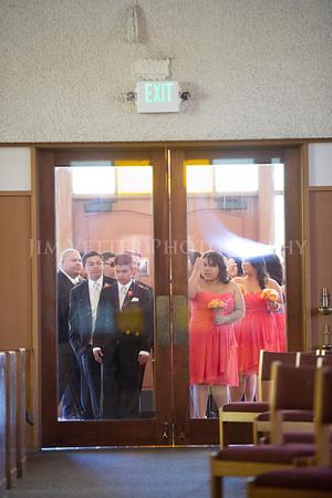 338_Melo Wedding