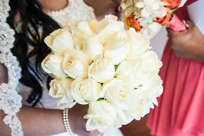 341_Melo Wedding