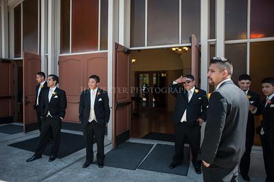 331_Melo Wedding