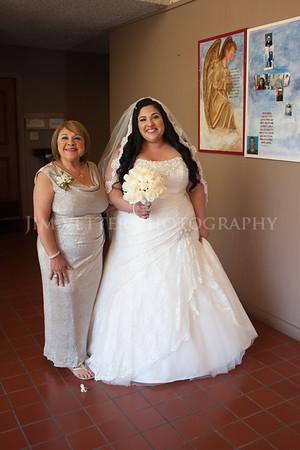 355_Melo Wedding