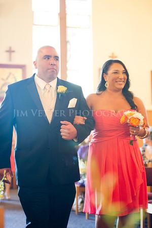 353_Melo Wedding