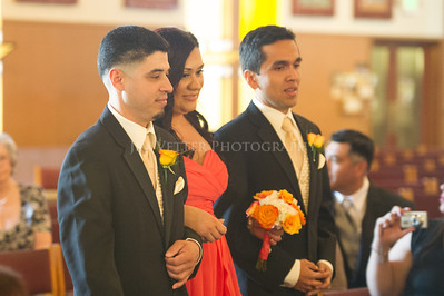 356_Melo Wedding