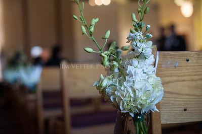 322_Melo Wedding