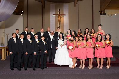 447_Melo Wedding