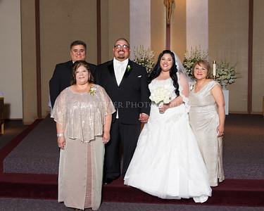 456_Melo Wedding