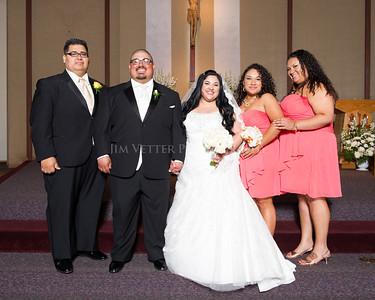 471_Melo Wedding
