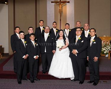 452_Melo Wedding