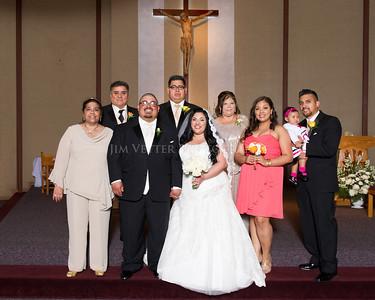 462_Melo Wedding