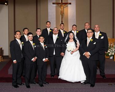450_Melo Wedding