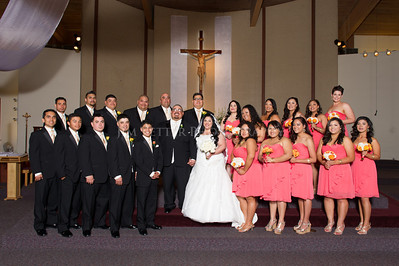 448_Melo Wedding