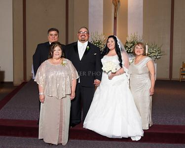 457_Melo Wedding