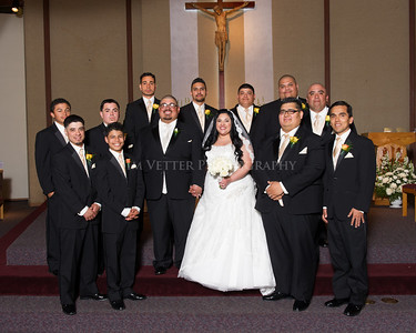 451_Melo Wedding