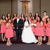 454_Melo Wedding