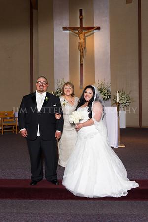 461_Melo Wedding