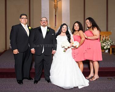 472_Melo Wedding
