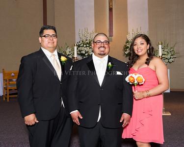 474_Melo Wedding
