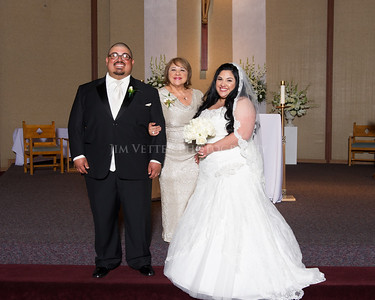 460_Melo Wedding