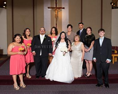 464_Melo Wedding