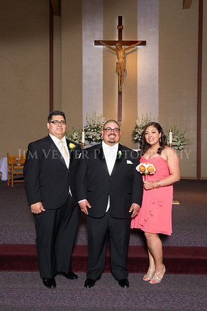 475_Melo Wedding