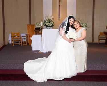 467_Melo Wedding