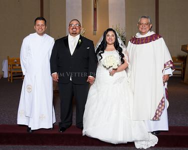 453_Melo Wedding