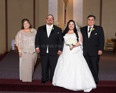 458_Melo Wedding