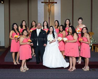 455_Melo Wedding