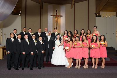 449_Melo Wedding