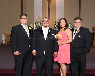 476_Melo Wedding