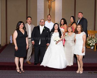465_Melo Wedding