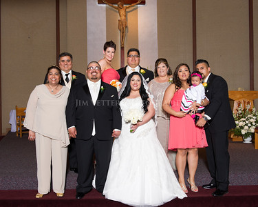 463_Melo Wedding