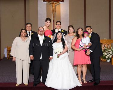 463_Melo Wedding