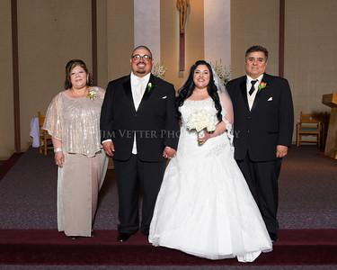 459_Melo Wedding