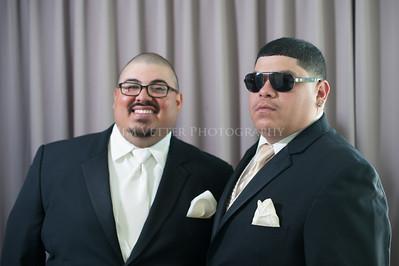 207_Melo Wedding