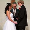 Wedding of Jenni and Joe.  Copyright Anthony Dugal Photography, Kalamazoo, Michigan, USA, (269) 349-6428.