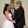 Wedding of Jenni and Joe.  Copyright Anthony Dugal Photography, Kalamazoo, Michigan, USA, (269) 349-6428.
